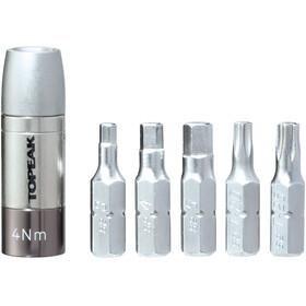 Topeak Nano TorqBox 4 Torque Casing
